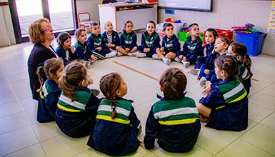 COLEGIO-BUEN-CONSEJO016-infantil