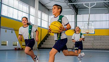 COLEGIO-BUEN-CONSEJO045-baloncesto