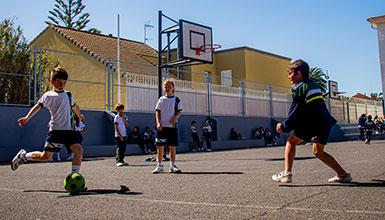 COLEGIO-BUEN-CONSEJO079-futbol